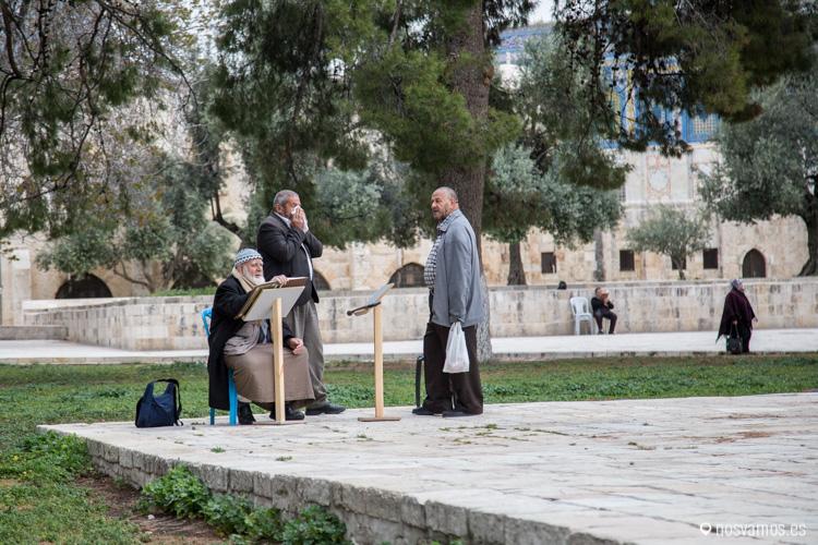 explanada-mezquitas-jerusalen-9