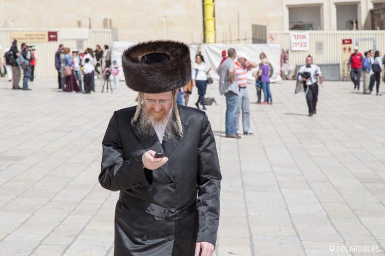 jerusalen-muro-lamentaciones-2