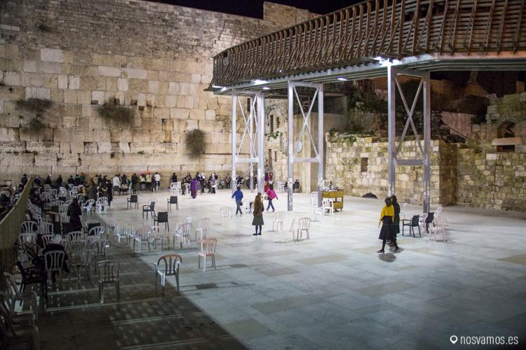 jerusalen-muro-lamentaciones-5