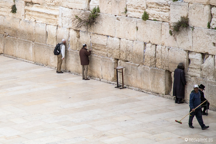 jerusalen-muro-lamentaciones-6