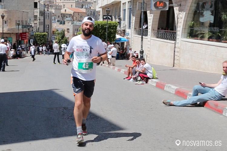 maraton-palestina-1