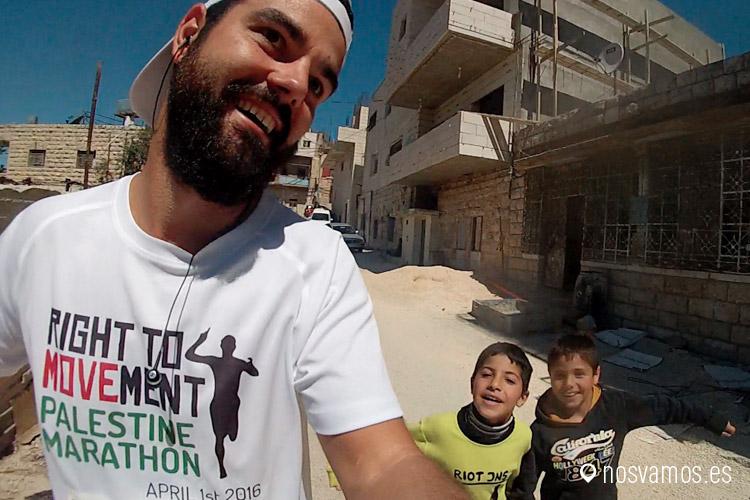 maraton-palestina-2