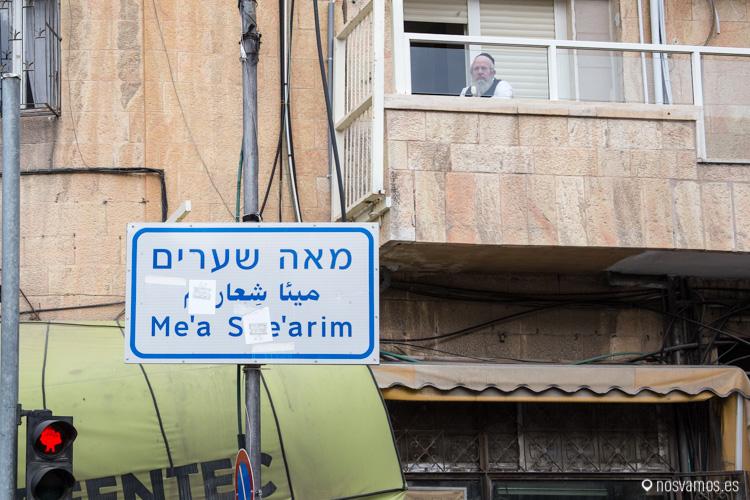 mea-shearim-jerusalen-1