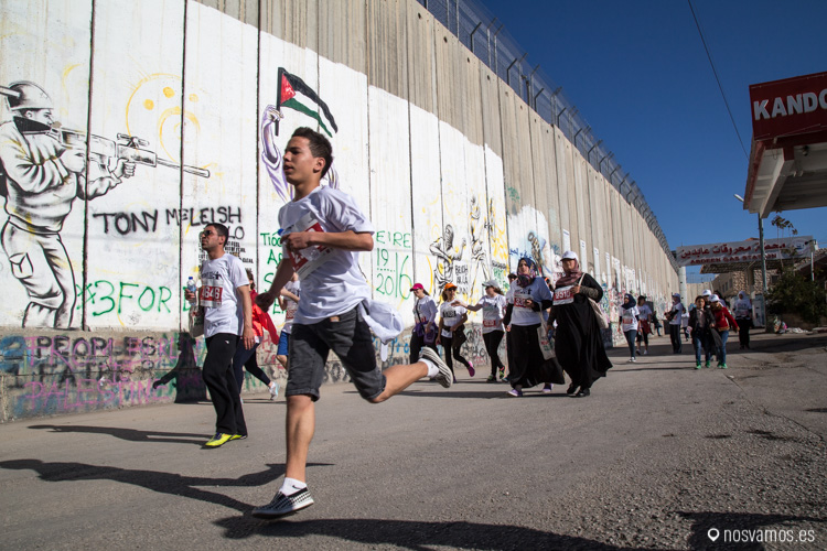 palestine-marathon-1