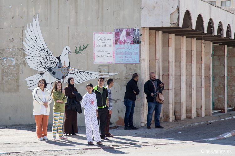 palestine-marathon-3