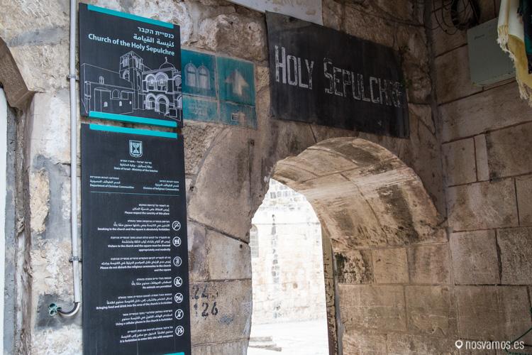santo-sepulcro-jerusalen-1