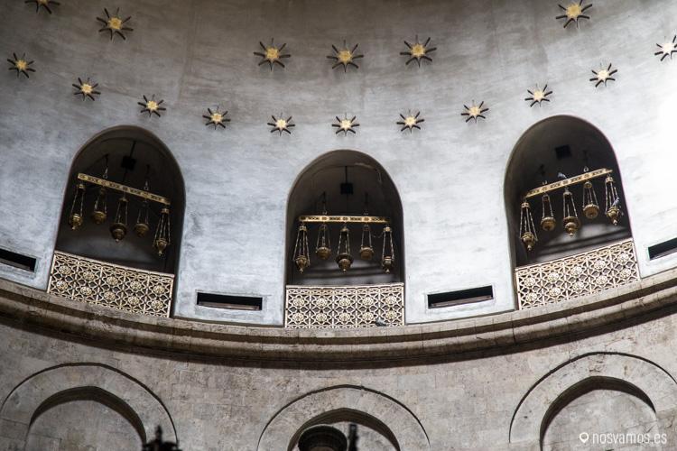 santo-sepulcro-jerusalen-10