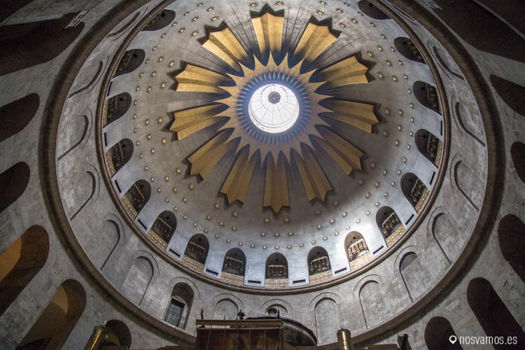 santo-sepulcro-jerusalen-11