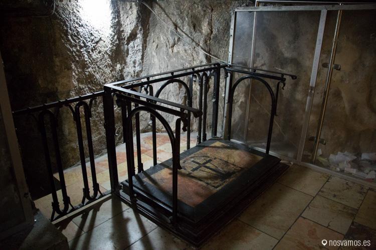 santo-sepulcro-jerusalen-14