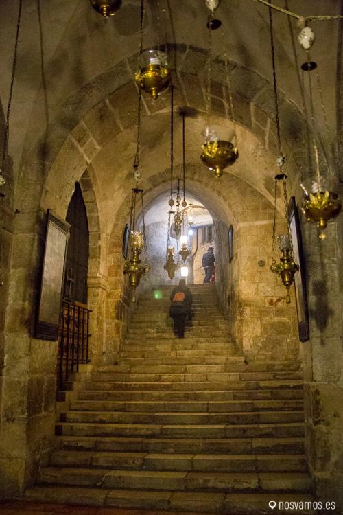 santo-sepulcro-jerusalen-15