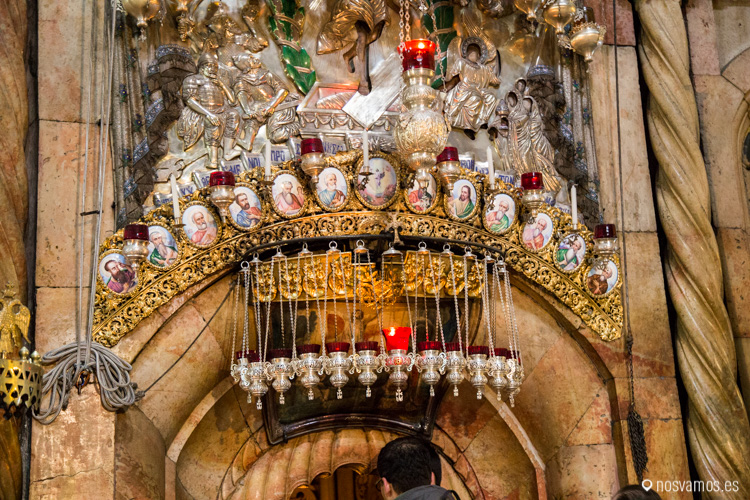 santo-sepulcro-jerusalen-7